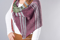 Star-train-knitted-shawl-pattern_1680_small_best_fit