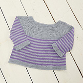 9305210000_small_best_fit