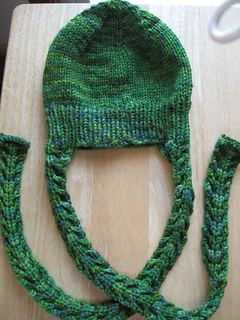 Earflap_hat_03_small2