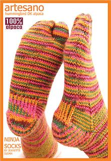 Ninja-socks-1_small2