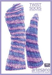 Twist-socks-1_small_best_fit