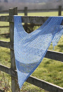 Blue_shawl_thumbnail_small2