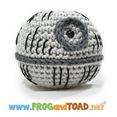 Mini_death_star_frogandtoad_creations__small_best_fit