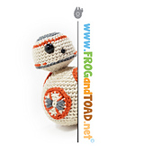 Bb8___falcon_-_frogandtoad_creations_small_best_fit