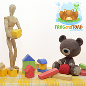 Teddy_le_nounours_photo_shoot_-_frogandtoad_creations_-_small_small_best_fit