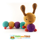 Charles_la_chenille_the_caterpillar_-_frogandtoad_creations_2_small_best_fit