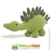 Stegosaurus_ravelry_001_small_best_fit
