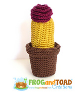 Cactus_lune_moon_ravelry_frogandtoad_creations_small_best_fit