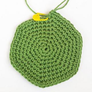 Watermelon_coin_purse_small2