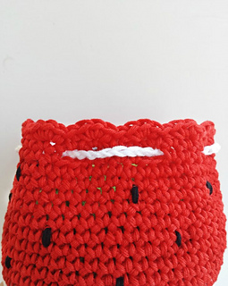 _watermelon_coin_purse_small2