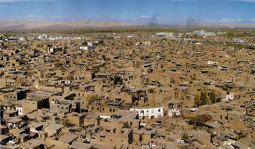 Kashgar-old-city-583x340_medium