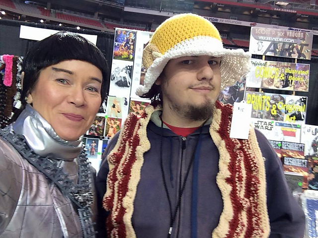 4e86fc66925 Ravelry  Fried Egg Hat pattern by Shirley of Faery Design