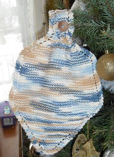 Handcloth01_small2