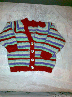 Ravelry_516_small2