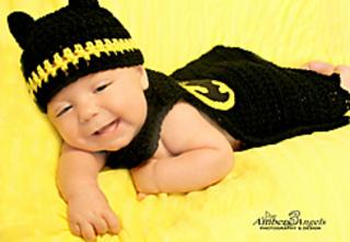 Victoria_maternity_011ew_small2