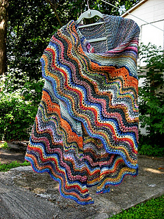 Dadzi_shawl__9__small2