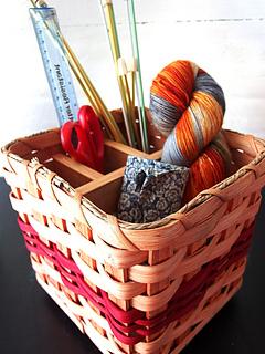 Baskets__1__small2