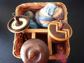 Baskets__13__small2