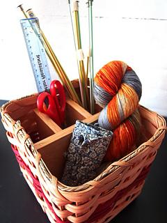 Baskets__14__small2