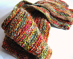 Harvest_scarf__11__small