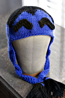 01-count-hat-front_small2