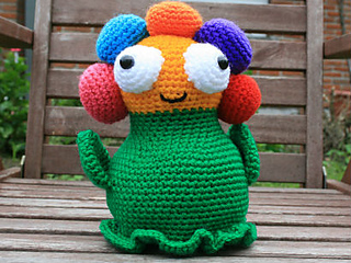 Friendly_flower_monster_small2