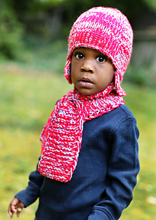 Knits_by_fatimah__11__small2