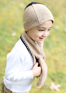Knits_by_fatimah__9__small2