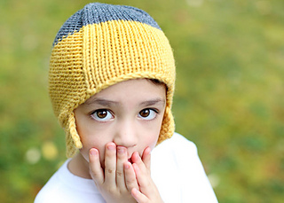 Knits_by_fatimah__13__small2