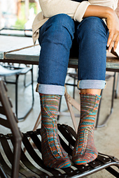 Orangetealsocks-6_small_best_fit