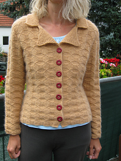 Cardigan_caramell_023_small2