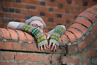 Bricks_my_street-1_small2