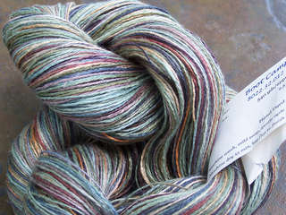 Souvenir_yarn_003_small2