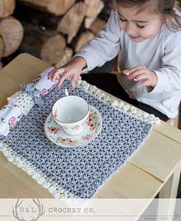 Placemat_r1__1__small2