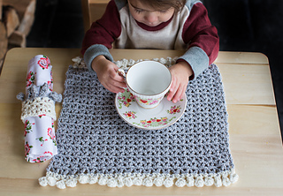 Placemat_l1_small2