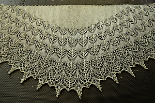 20140618_boo-knits_fragile_heart_01_small2