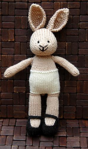 20140804_bunny_girl_dani_01_medium