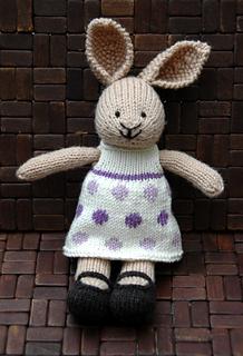 20140804_bunny_girl_dani_03_small2