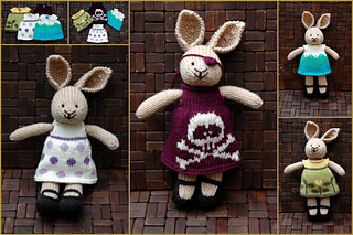 20140804_bunny_girl_dani_08_small2
