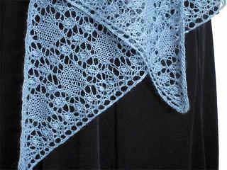 Hesperia-2010-01-21d-white_small2