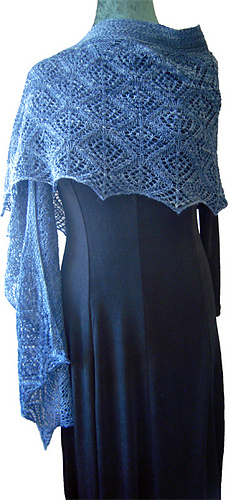 Rivers-edge-shawl-2014-07-25a-blank-800_medium