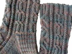 Algernon-2008-08-19a-blank_small