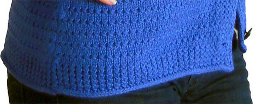 Corinthian-2011-04-18h-texture_medium