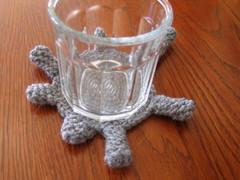 Crochet07004_small