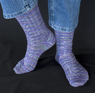 Spring-flower-sock-rav_small2