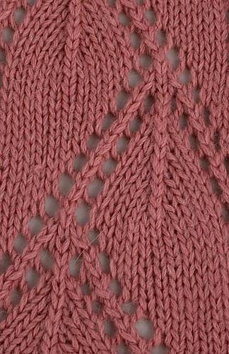 Kumera-mtn-scarf-detail-for-etsy-rav_medium