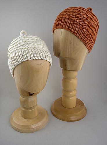 Loop Top Hat Pattern PDF at FiberWild.com - Knitting Yarns b39793008ad
