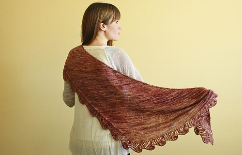 Linden_street_shawl_page_1_image_0010_medium