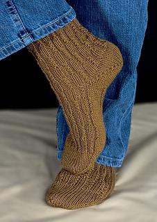 Madison-sock-for-rav_small2