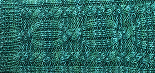 Maffit-sock-detail-for-rav_medium